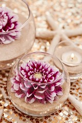 Quiz: How Much Do You Know about Wedding Flower Centerpiece Idea? | wedding flower centerpiece idea (franklin_randy) Tags: wedding flowers cheap flower centerpiece ideas diy simple floral arrangement for fall pictures pinterest pot