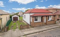 23 Howden Street, Carrington NSW