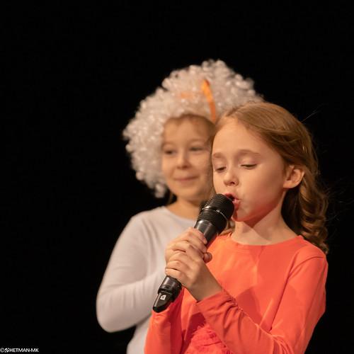 Dzień Talentów MDK-27