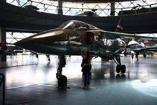 belgrad uçak müzesi (7)