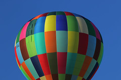 2018_09_02_0378 (EJ Bergin) Tags: landscape westsussex sussex wisboroughgreen balloonfestival wisboroughgreencharityballoonfestival balloon balloons
