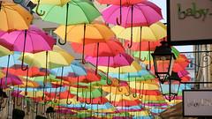 DSCF1502 (Julien Maury) Tags: paris 2019 parapluie art