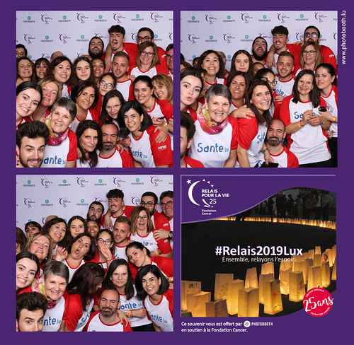 Relais2019Lux_Photobooth (726)