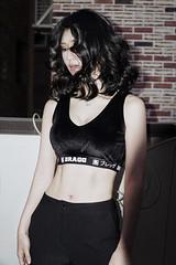 brw008bx_04 (GVG STORE) Tags: bragg streetwear coordination bustier bodysuit gvg gvgstore gvgshop