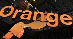 Orange Business Service Maroc recrute plusieurs profils (dreamjobma) Tags: 012019 a la une assistante de direction casablanca chef projet directeur informatique it orange maroc emploi et recrutement rabat ressources humaines rh recrute
