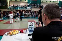 """foto adam zyworonek fotografia lubuskie iłowa-6211 • <a style=""""font-size:0.8em;"""" href=""""http://www.flickr.com/photos/146179823@N02/46781639074/"""" target=""""_blank"""">View on Flickr</a>"""