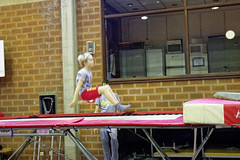 IMG_0398 (flyingacrobaticstrampoline) Tags: aquilon flying acrobatics trampoline saint nicolas 2018 wearetrampoline