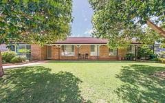 82 Anakai Drive, Jamisontown NSW