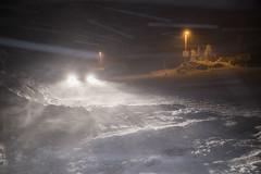 190101 Sturm (Bernd März) Tags: berndmärz schneesturm schneesturmfichtelberg fichtelbergsturm schneeverwehungen sturmtief eiskratzen fichtelberg