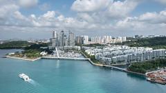 Boats (shashin62) Tags: singapore asia xt20