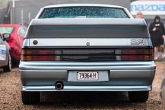 20-Jan-Mountains Cars and Coffee-91 (SgtBourne) Tags: fuji fujifilm xt2 fujixt2 carsandcoffee cars carshow mountainscarsandcoffee