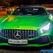 Mercedes-AMG-GT-R-33