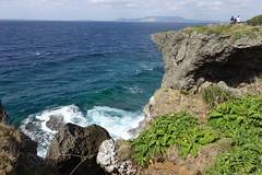 DSC00540 (Benson & LiLing) Tags: 沖繩