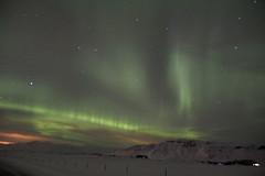 Nega Sunlight (Jane Inman Stormer) Tags: light aurora auroraborealis northernlights night sky stars mountain green radiation solar astronomical heavens science space explored explored212019 inexplore