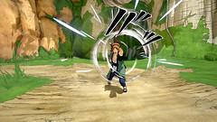 Naruto-to-Boruto-Shinobi-Striker-280119-015