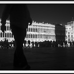in the square thumbnail