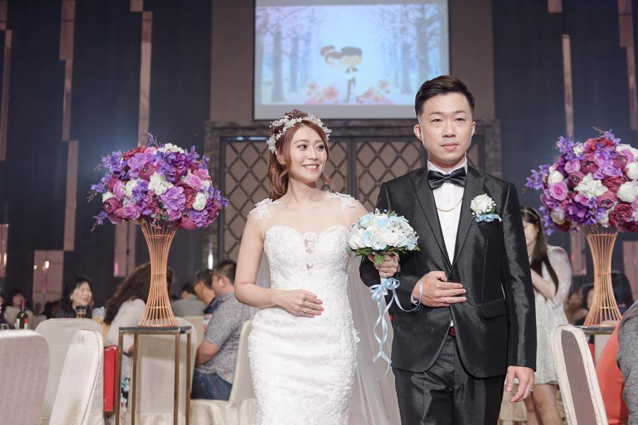 46995370622 f7910a733d o [台南婚攝] J&S/雅悅會館