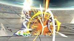 Kill-la-Kill-the-Game-IF-110219-003