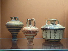 9 February 2019 British Museum (1) (togetherthroughlife) Tags: 2019 february britishmuseum bloomsbury museum