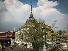 Grand-Palace-Bangkok-Королевский-дворец-Бангкок-9177