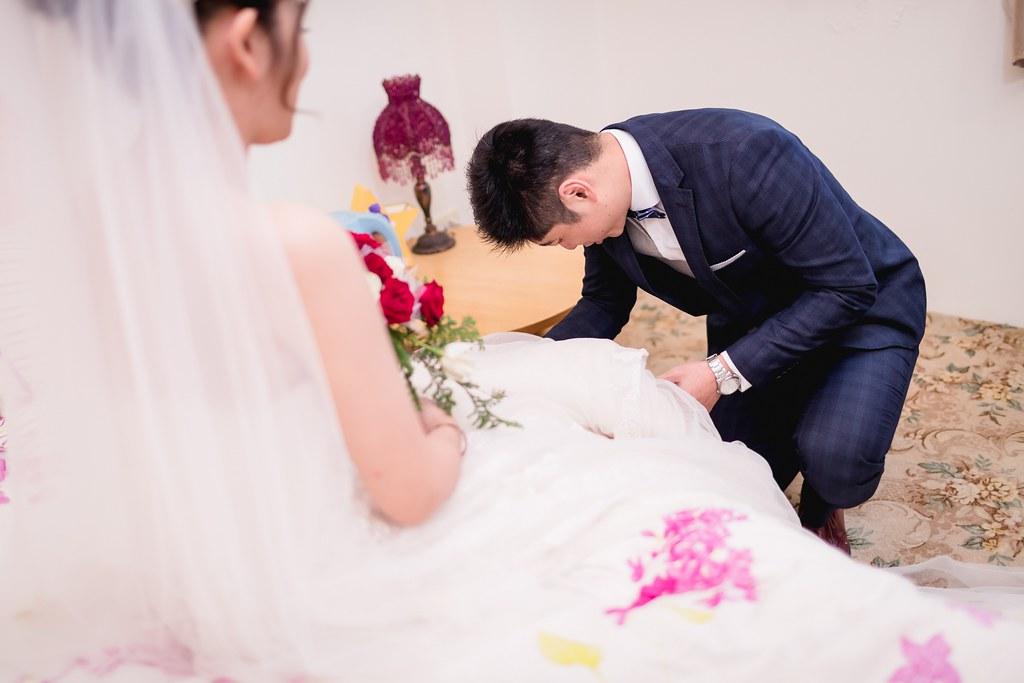 文彬&玟伽、婚禮_0147