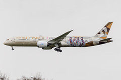 Etihad 787-9 Special Olympics livery (Martyn Cartledge / www.aspphotography.net) Tags: 7879 a6blg aerodrome aeroplane air aircraft airline airliner airplane airport aspphotography aviation boeing cartledge civilairline civilairliner etihad flight fly flying flywinglets jet man manchester martyn plane runway specialolympics transport wwwaspphotographynet wwwflywingletscom uk asp photography