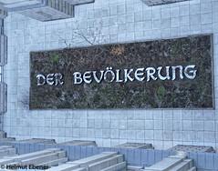 Berlin, Deutscher Bundestag (Reichtagsgebäude) (bleibend) Tags: 2019 em5 leicadgsummilux25mmf14 omd berlin bundeshauptstadt bundestag hauptstadt kulturgut kuppel m43 mft olympus olympusem5 olympusomd reichstag