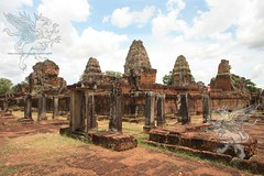 Angkor_Mebon Orientale_2014_06