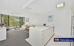 216/30 Ferntree Place, Epping NSW