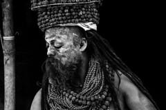 Prayagraj Ardh Kumbh Mela, 2019 (ayashok photography) Tags: ayp9910kumb kumbhmela prayag kumbh mela ardhkumbhmela triveni sangam allahabad uttarpradesh chennaiweekendclickers cwc cwc701