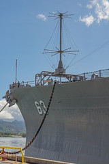 Pearl Harbor (Comète78) Tags: hawai hawaii hawaï pearl harbor port pearlharbor usa voyage 2018 histoire history musée museum bateau boat guerre war pacific pacifique oahu honolulu bataille memorial mémorial bombe bomb