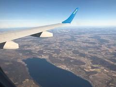 UR-EMD Bodensee (Kevin Biétry) Tags: kevinbiétry iphonex ps471 aile lacdeconstance bodensee ukraineinternationalairlines uia embraer190 190 embraer uremd emd ur