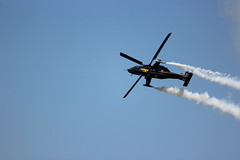 IMG_0119 (Goutham V) Tags: airshow fighter jet mig helicopter aero2019 airshow2019