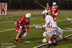 IMG_7679 (jack_b.photo) Tags: lax lacrosse field pics pictures stuff sports canon