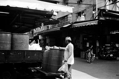 (Janeprogram) Tags: пленка filmphotography 35mm blackandwhite bnwphotography kentmere400