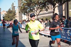 2019-03-10 10.39.48-2 (Atrapa tu foto) Tags: españa mediamaraton saragossa spain zaragoza aragon carrera city ciudad corredores gente people race runners running es