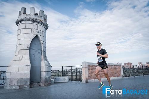 Maratón-7373