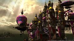 Final-Fantasy-XIV-250319-044