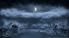 Final-Fantasy-XIV-250319-006