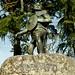 Viriato Sculpture - Nuno Tavares