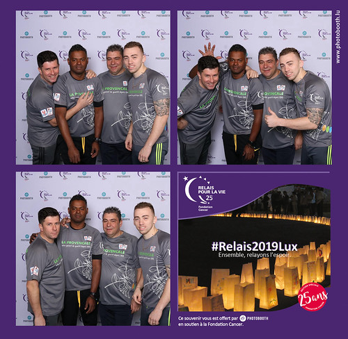 Relais2019Lux_Photobooth (859)