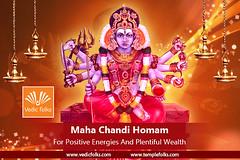 Maha-Chandi-Homam (spiritualscience12) Tags: chandihomam chandi chandihoma machandihoma machandihomam maachandihoma maachandihomam mahachandihoma mahachandi mahachandihomam