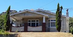 100 x 018 (Jacqi B) Tags: house building 100x 100xhouses 100x2019 islandbay