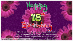 Seven Things That You Never Expect On Birthday Flowers For Facebook | birthday flowers for facebook (franklin_randy) Tags: birthday flowers cake for facebook card images pictures free happy pics