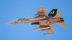 F-18A A21-39 Feb 2019-7635 (justl.karen) Tags: nellisafb nellis february 2019 f18 f18a redflag191 raaf