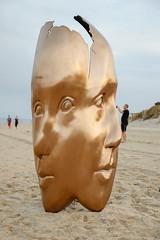 cottesloe sculptures by the sea 2019 (Griffins Photos) Tags: cottesloe sculptures by sea 2019