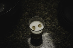 077/365 (staboslaw) Tags: 365 project glass drink face