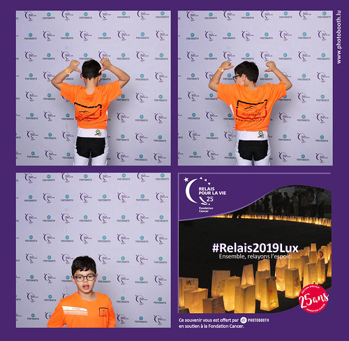 Relais2019Lux_Photobooth (832)