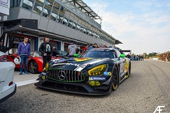 DSC_0751 (Alexandros Fertakis Photography) Tags: mercedes mercedesbenz benz gt4 amg gtr amggtr mercedesgtr v8 biturbo turbo black german car auto automobile automotive serres greece racetrack racing motorsport track trackday photo photography camera shooting shot travel traveling