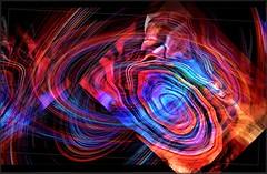 cubic & swirl theme (horizontal) (acastleblue) Tags: cubic swirl art photoart abstract greglovesadelaide theme blink horizontal acastleblue